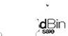 giftcard-bin-logo-greyscale