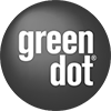 partner-greendot