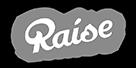 raise-logo-greyscale