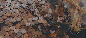 Coin-Services