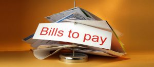 electronic-bill-pay-banner