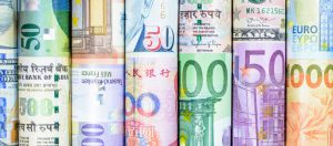 foreign-currency-exchange-banner