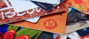 gift-card-exchange-banner