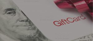 Gift-Card-Exchange