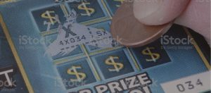 Lottery Services
