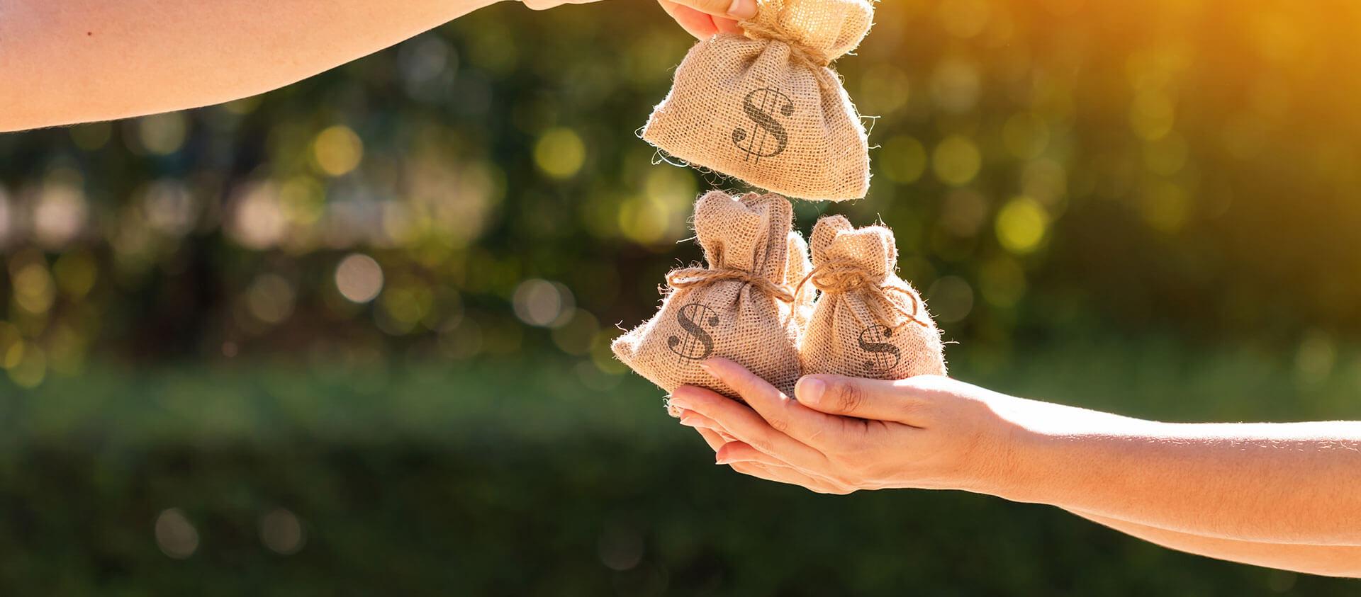 pay-day-loans-banner.jpg