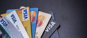 prepaid-debit-card-banner