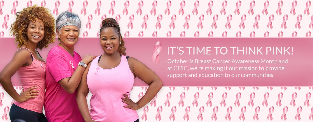 cfsc-breast-cancer-awareness