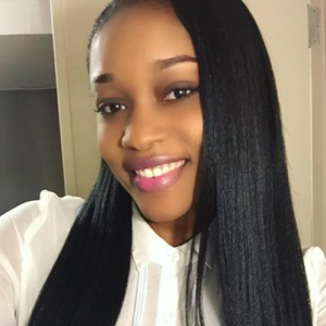 Samie Augustin, Future Nurse