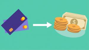 cash-in-your-tax-refund