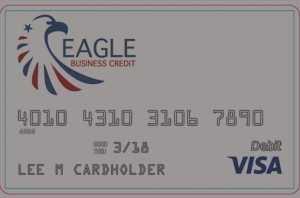 Eagle-Business-Credit-Launches-Visa-Prepaid-Card-1024x655-1024x655