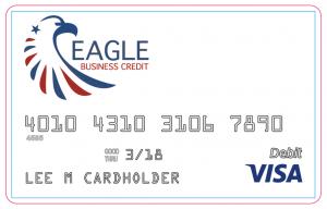 Eagle-Business-Credit-Launches-Visa-Prepaid-Card-1024x655
