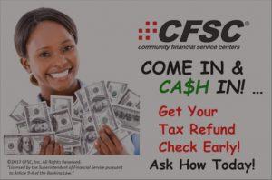 tax-refund-service-cfsc