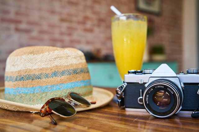 Forget the stress that comes with planning and preparing for vacation! CFSC has put together a checklist to help make sure your trip goes off without a hitch. Stop by your neighborhood CFSC today, and get ready to head out of town worry-free.