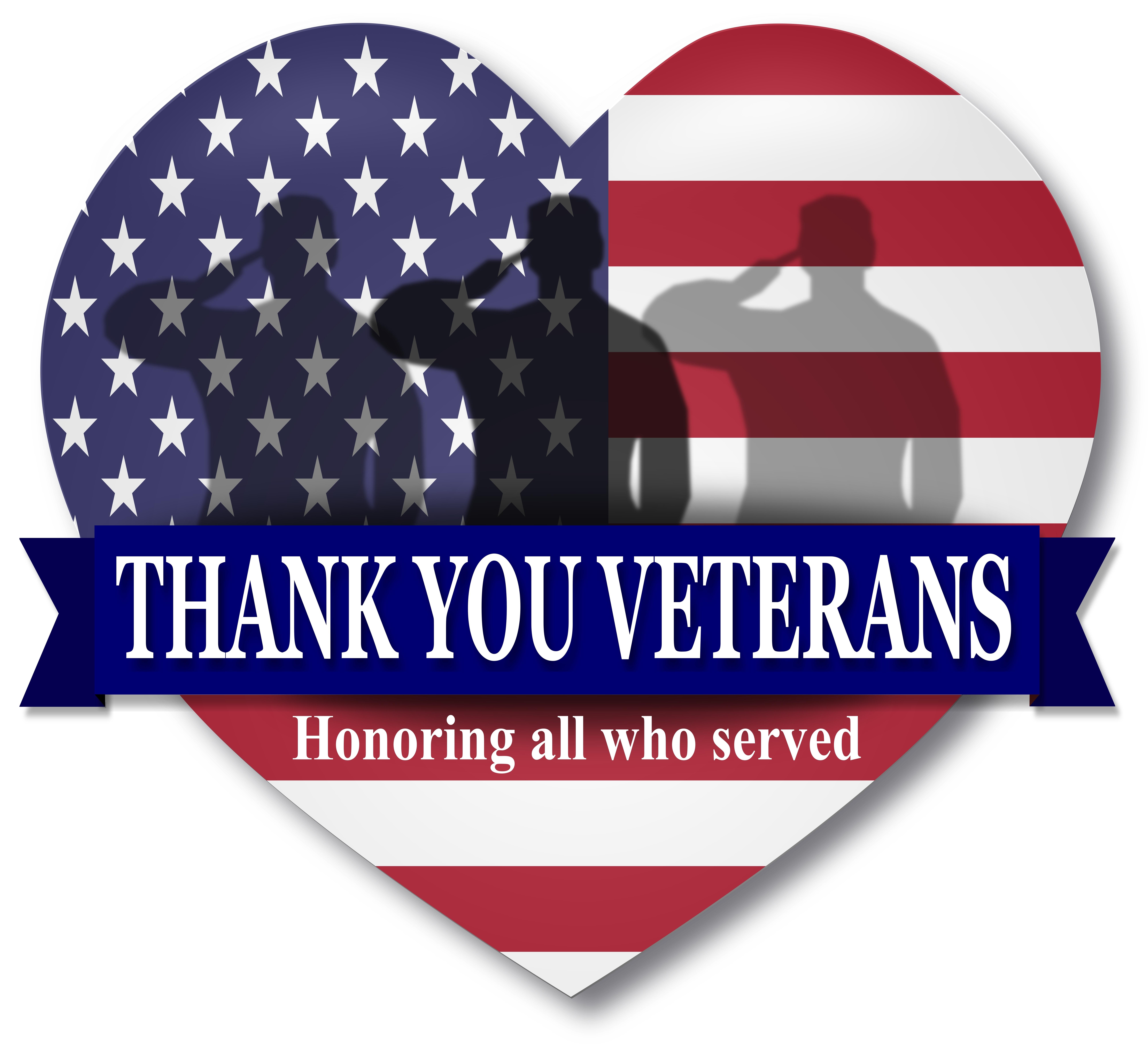 veteran-campaign