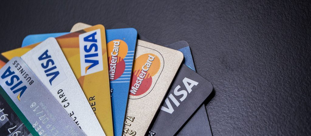 prepaid debit card from CFSC