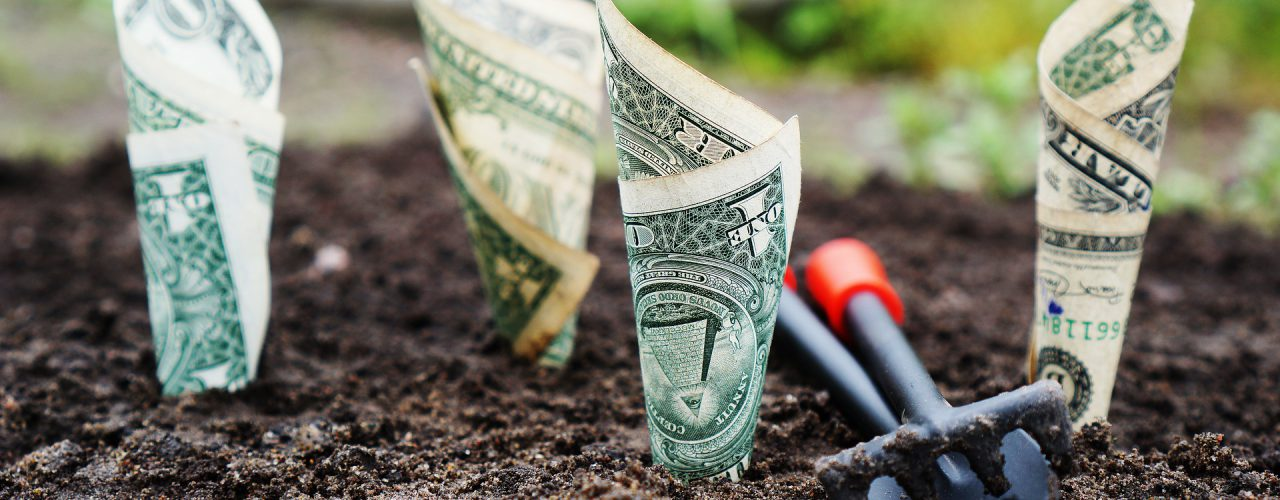 Image result for Savings Tips That Can Save You Hundreds of Dollars