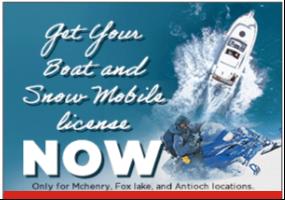boat-snowmobile(1)