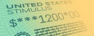 COVID-19 Stimulus Check