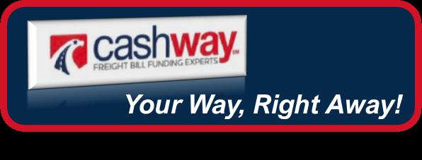 cashway box
