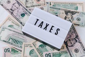 top tax credits to maximize tax refund