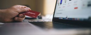 The Latest Online Spending Safety Tips